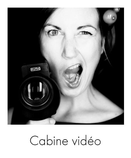 animation-video-evenementielle-la-photomobile