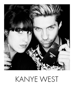 cabine-photo-kanyewest-la-photomobile