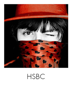 cabine-photo-noir-et-blanc-rouge-hsbc