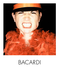 photo-cabine-bacardi-la-photomobile
