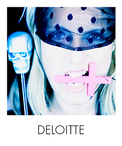 photo-cabine-deloitte-evenementiel-la-photomobile