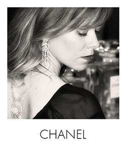 photo-chanel-parfum-vendome