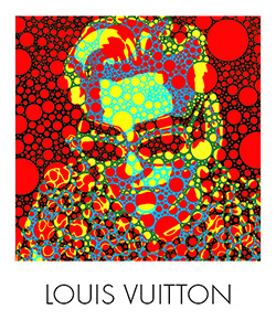 photo-louis-vuitton-kusama