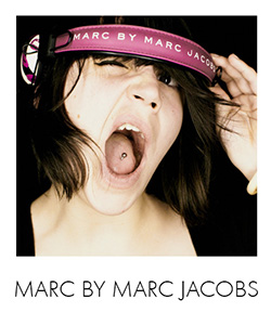 photo-marc-jacobs-evenement-printemps-la-photomobile