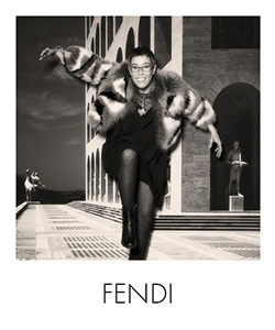 photocall-décor-fendi-cheval-blanc-la-photomobile