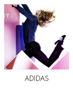 studio-photo-adidas-merci-la-photomobile