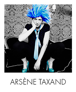 studio-photo-arsene-taxand-la-photomobile