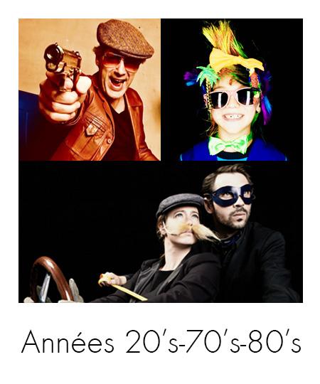 animation-photo-thème-année-20-70-80