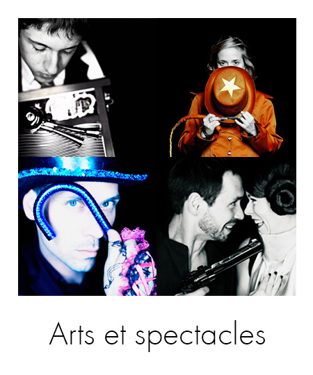 animation-photo-theme-arts-et-spectacle