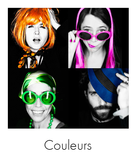 animation-photo-theme-couleur
