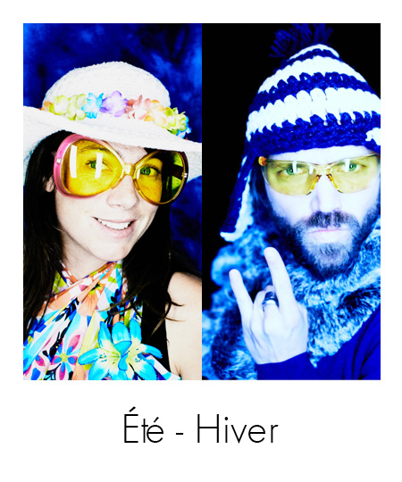 animation-photo-theme-ete-hiver