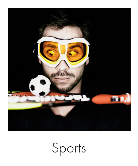 animation-photo-theme-sport