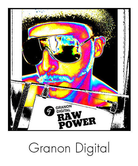 photo-granon-digital-graphique