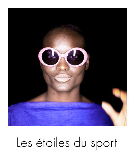 photo-les-étoiles-du-sport