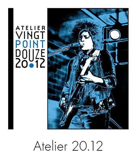 photocall-sur-mesure-atelier-20.12