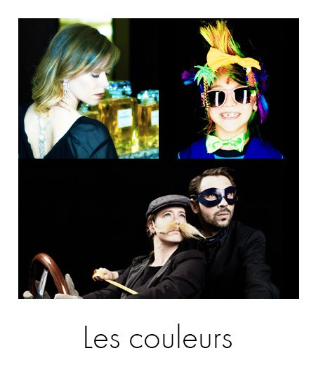 animation-photo-couleur