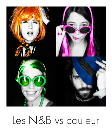 animation-photo-n&b-couleur