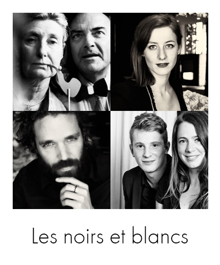 photocall-studio-photo-noir-et-blanc