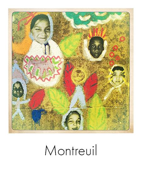 La-Terrasse-Jules-Verne-Montreuil-Muriel-Borovi