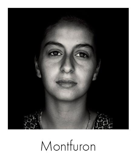 Le-Sens-de-la-Terre-Muriel-Borovi-Montfuron
