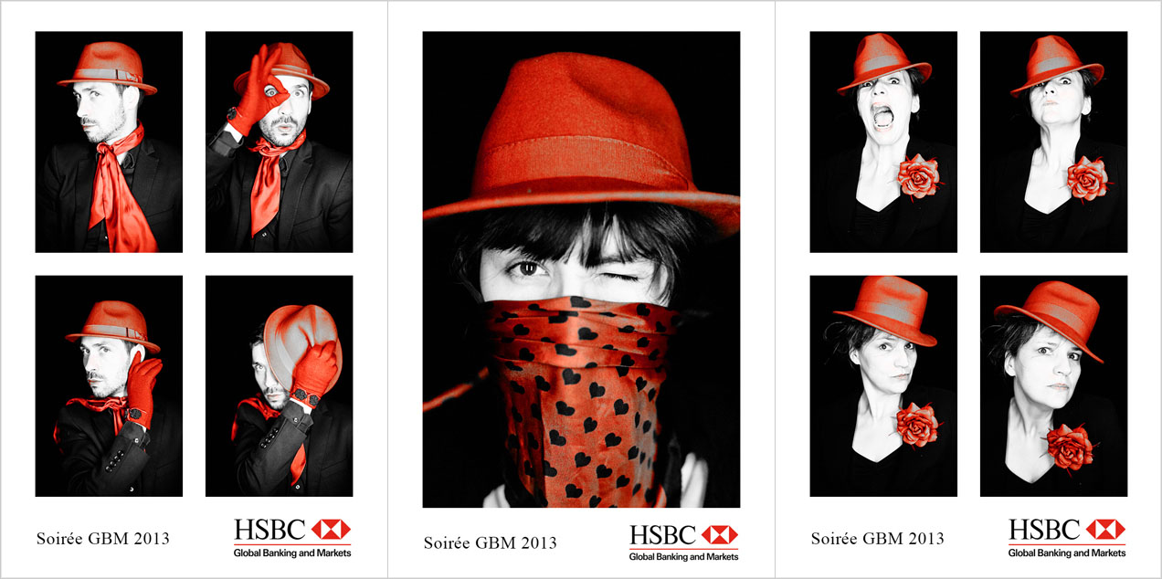 la-photomobile-cabine-photo-noir-et-blanc-rouge-hsbc