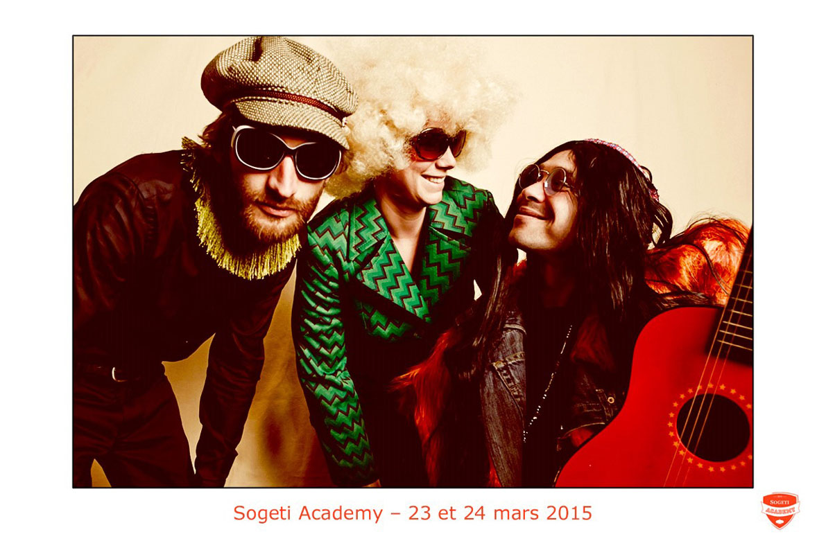 la-photomobile-photocall-sogeti-academy
