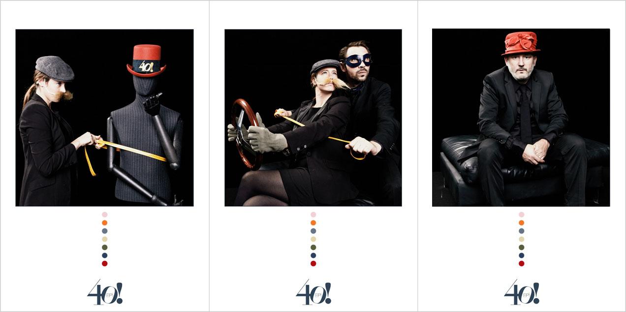 la-photomobile-studio-photo-epi