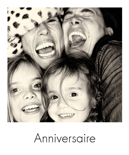 anniversaire-cabine-photo