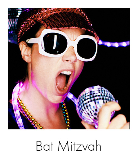 bat-mitzvah-cabine-photo