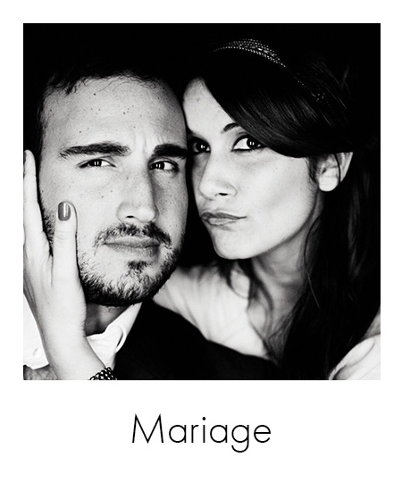 mariage-cabine-photo