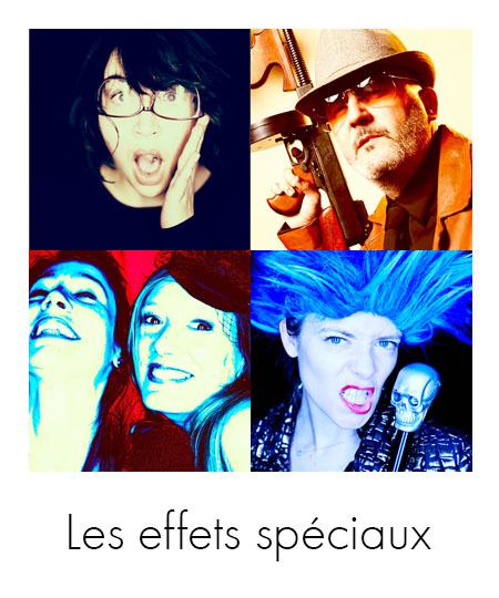 animation-photo-effets-speciaux