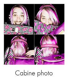 cabine-photo-animation-evenement-la-photomobile
