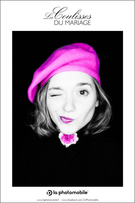 cabine-photo-noir-et-blanc-rose-mariage-1001listes-galeries-lafayette