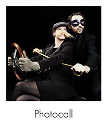 photocall-animation-evenement-la-photomobile
