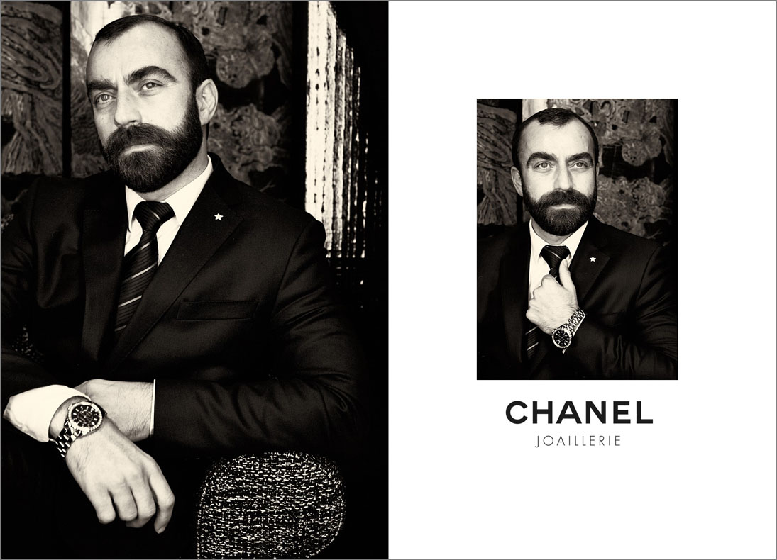 portrait-chanel-montaigne-noël