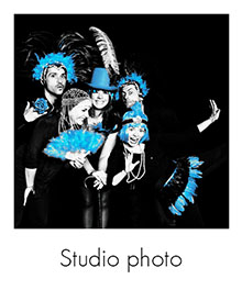 studio-photo-animation-evenement-la-photomobile