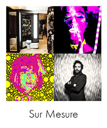 sur-mesure-animation-evenement-la-photomobile
