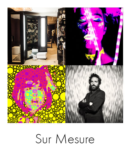 sur-mesure-la-photomobile