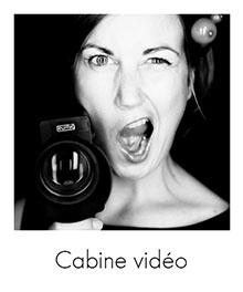 video-animation-evenement-la-photomobile